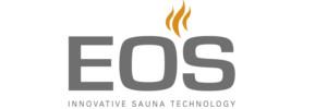EOS Saunatechnik GmbH