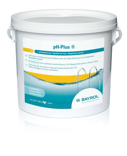 Bayrol pH-Plus 5kg