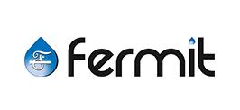Fermit GmbH