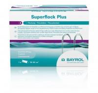 Bayrol Superflock Plus 1 kg