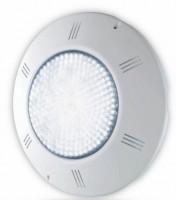 Maxi-Einschraub LED weiß 13,5 W ca. 1450 lm