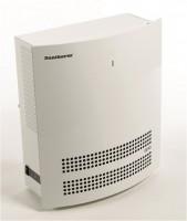 Dantherm CDF 10 weiss Luftentfeuchter für Wandmontage