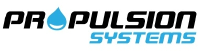 Propulsion Systems