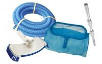 Interline Zubehör-Set für Pools mit Sandfilteranlage
