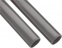 PVC Rohr Ø50 x 2,4mm x 120cm