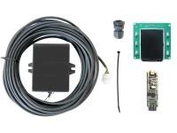 Infinity WiFi Fernsteuermodul für Modelle ab 2016