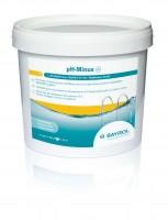 Bayrol pH-Minus 6 kg