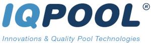 IQ Pool
