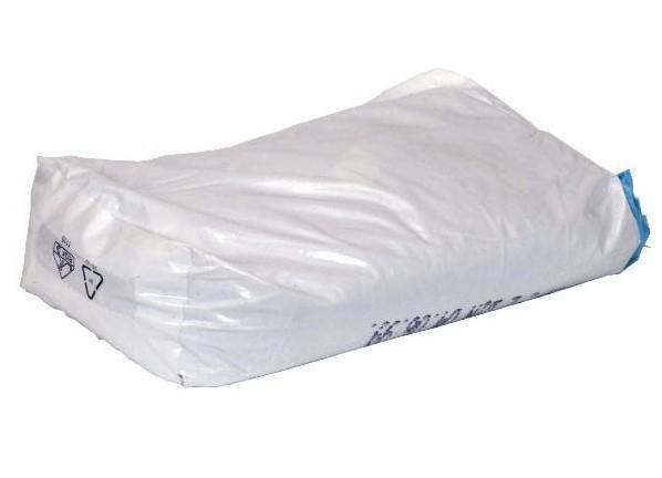 quarzsand 25 kg f r sandfilteranlage 0 4 0 8 mm g nstig kaufen. Black Bedroom Furniture Sets. Home Design Ideas