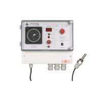 Peraqua Evolution® Filterpumpensteuerung CS100 combi