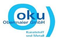 Oku Obermaier GmbH