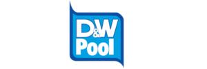 D&W Pool